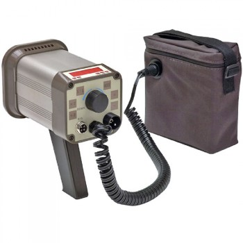 DT-315AEB Digital Stroboscope with External Battery