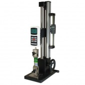 ES30 Precision Hand Wheel Test Stand