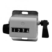 T127 Piece counter with push lever