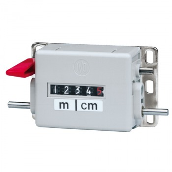 M310a IVO Mechanical Meter Counter