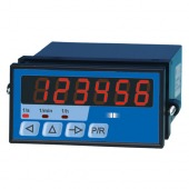 TA200 Tachometer for capturing and display of rotational speed