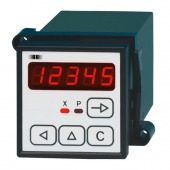 NE216 Multifunctional Counter with two presets