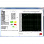 RX-SWC Durometer Software