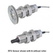 RFS On-Line Tension Sensor