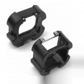 DT-CAPS Protective Rubber Caps for 300 Series Stroboscopes