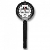 RX-2100 Tire Hardness Gauge / Tire Durometer