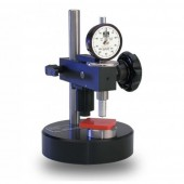 RX-OS-3 Test Stand for Type M Durometer