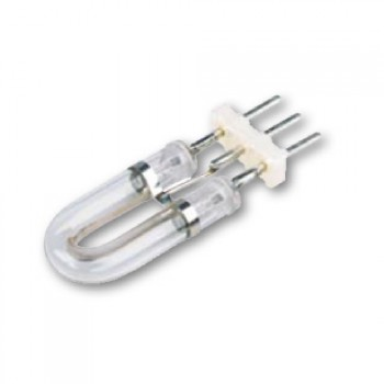 PK2-TBE Xenon Flash Tube