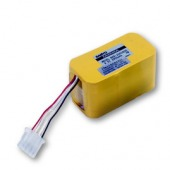 BP-315-4PIN Battery pack