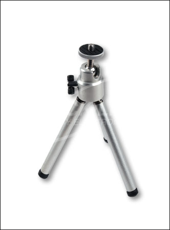 DT-TRI Mini Tripod for Tachometers and Stroboscopes