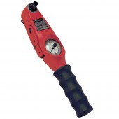 ADS Mechanical Dial Torque Wrench ADS