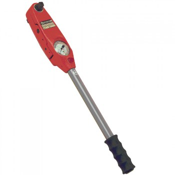 BDS BDS Mechanical Dial Torque Wrench