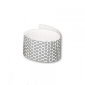205T Reflective Tape (1 in x 7 in