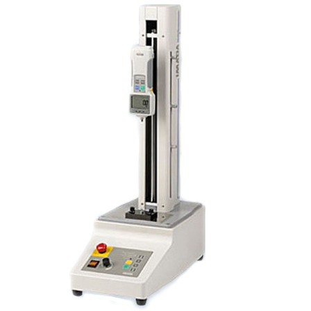 Motorized Vertical Test Stand Mx 500