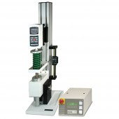 TSFM500-DC Advanced High Capactiy Motorized Test Stand