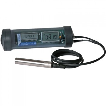 TI-UMX2 Underwater Ultrasonic Thickness Gauge