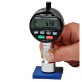 DD-100 Digital Precision Durometer