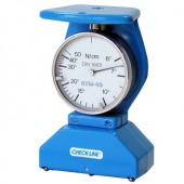 STM Screen Tension Meter