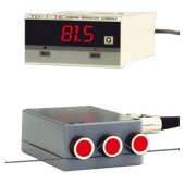 TELC System Low Cost Tension Monitoring System