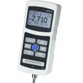 Series-4 Digital Force Gauge with Output