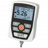 Series-3 Digital Force Gauge