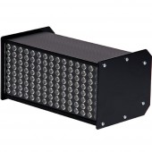 LS-9-LED LED Fixed-Mount Linear Stroboscope