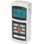 Series 5I Advanced Digital Force/Torque Indicator