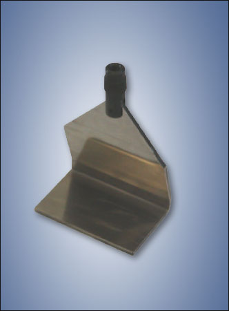 DF-60 Hook for Corrugated Cardboard Seal Strength