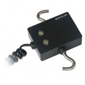 R03 Series Tension and Compression Force Sensors - Series R03 126905