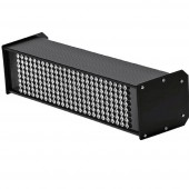 LS-18-LED LED Fixed-Mount Linear Stroboscope