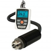 Series-TT03 Digital Torque Meter