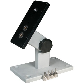 AC1008 Table Top Stand