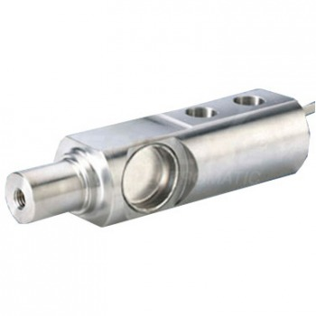 SK 224 FM High Capacity, Radial Force Online Tension Sensor