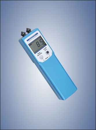 PT-100 Pocket Tension Meter for Circular Knitting