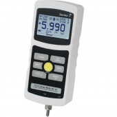 Series-7 Professional Digital Force Gauge