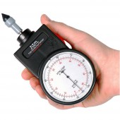 HTM Hand-Held Mechanical Tachometer