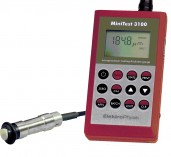 MiniTest 3100 MiniTest 3100 Coating Thickness Gauge