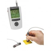 MiniTest 7400 High-precision Coating Thickness Gauge