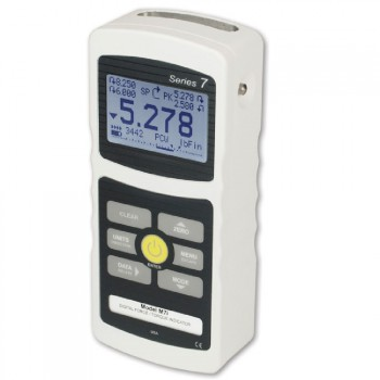 Series 7I Advanced Force/Torque Indicator