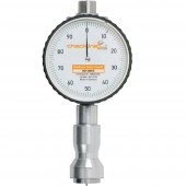 AD-300 High End Durometer