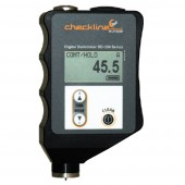 DD-300 Digital Precision Durometer with timer function