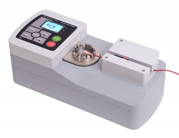 WT3-201M Motorized Wire Pull Tester