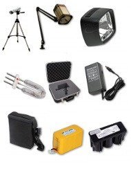Category  Stroboscope Accessories 327