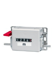 Meter Counters
